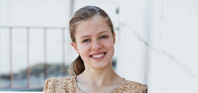 Lara Boschkor