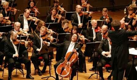 Image result for image orchestra stockholm