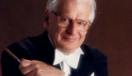 Frank-Paul Decker Death Died Obitary