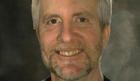 Kevin Smith Minnesota Orchestral President Minnesota Opera CEO