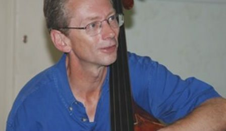 Duncan McTier Double Bass Bassist Assult Charges Royal Northern College of Music Cover