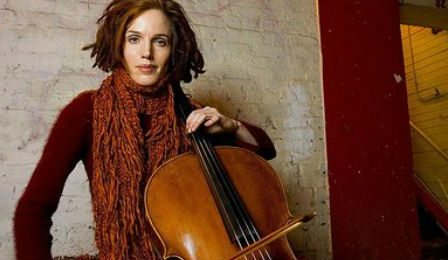 zoe keating jeff financial donate cello cellist