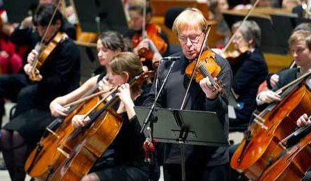 Odense Symfoniorkester,