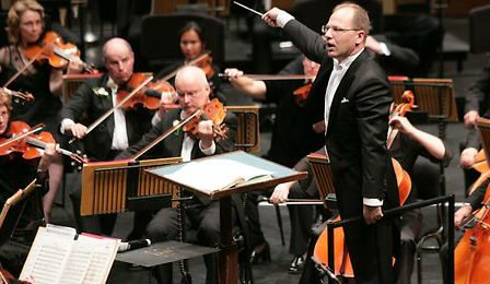 Adelaide Symphony Orchestra,