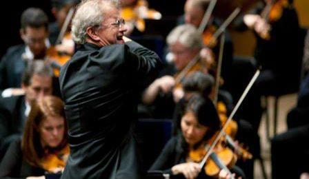 Minnesota Orchestra,
