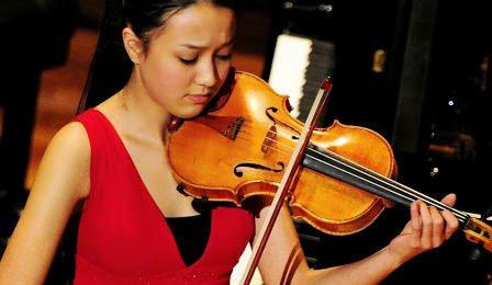 Anna-Da-Silva-Chen-448x260