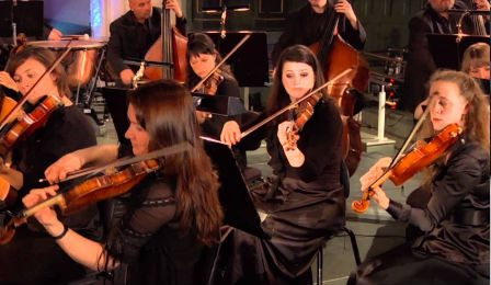 Kristiansand Symfoniorkester