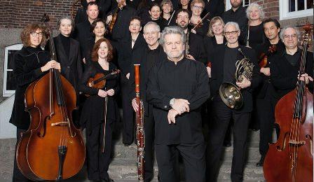 Nova Scotia Symphony