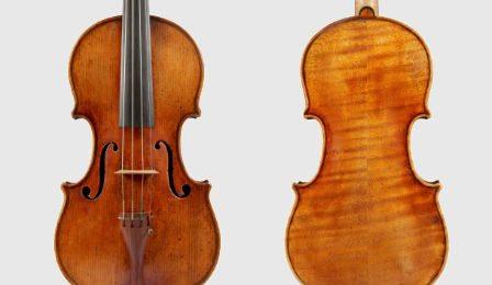 gb guadagnini brodsky tchaikovsky brompton's cover