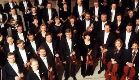 Lahti Symphony Orchestra