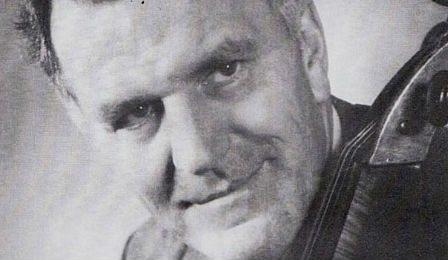 Alexander Kok Cello Obituary Death Died Cellist Cover
