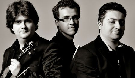 Fratres-Trio-Couleurs-D'un-Reve-CD-Giveaway-Fedor-Rudin-Cover2