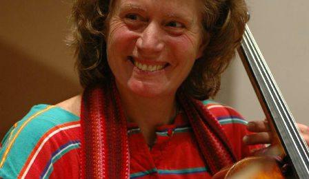 Tanya Prochzaka Cello Obituary Died Cellist Cover