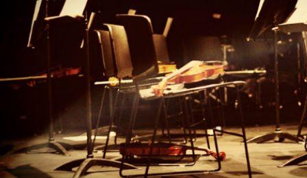 Viola Resign San Luis Symphony Michael Nowak Cover 2