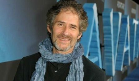James Horner Film Composer Death Obituary Plane Crash Cover