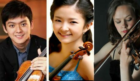 Tchaikovsky-Competition-Benny-YooJin-Alexandra Cover