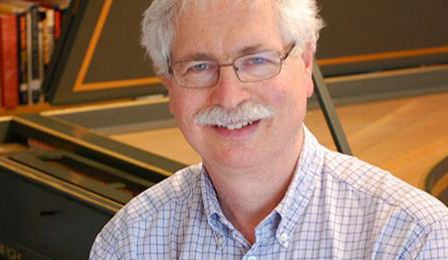Alan Curtis Early Music Harpsicord Died Obituary Cover