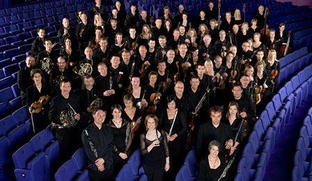 BBC-Philharmonic-448x260