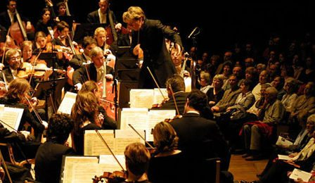Bournemouth-Symphony-Orchestra1-448x260