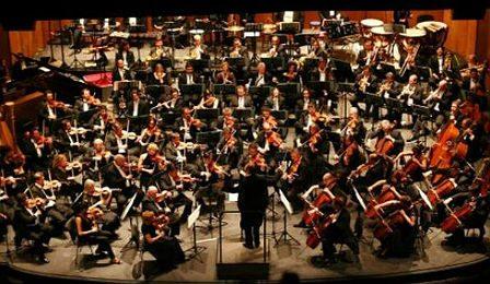 Filharmonica de Jalisco