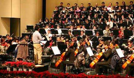 Hangzhou-Philharmonic-Orchestra-448x260