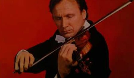 Ivry-Gitlis-Paganini-Concerto-YouTube-Cover