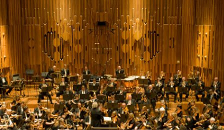 London-Symphony-Orchestra-
