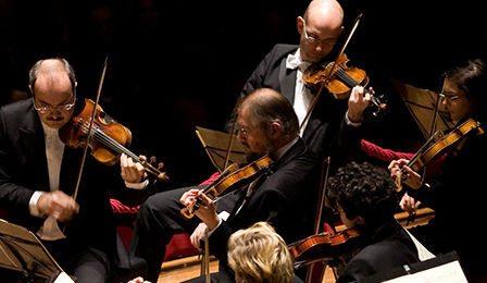 Netherlands-Chamber-Orchestra-448x260