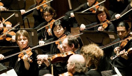 Rotterdam-Philharmonic-Orchestra