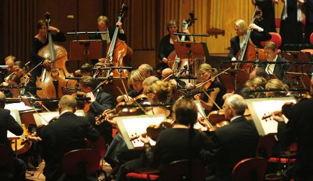 Swedish-Radio-Symphony-Orchestra