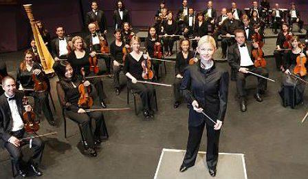 sarasota-orchestra