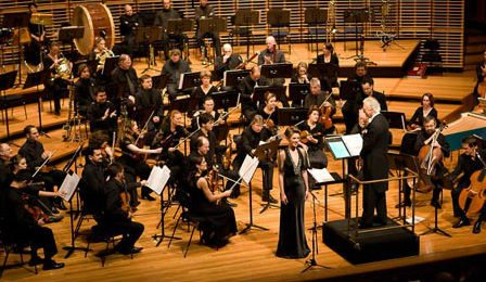 Australian-Opera-and-Ballet-Orchestra