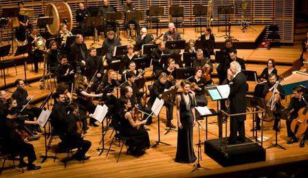 Australian-Opera-and-Ballet-Orchestra