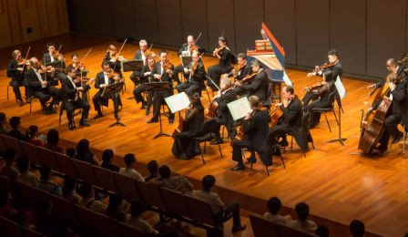 China-National-Center-for-the-Performing-Arts-Orchestra