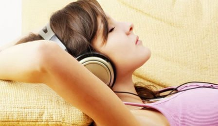 Classical Music Prevents Epilepsy Seizures Cover