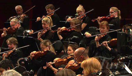 Danish-National-Symphony-Orchestra