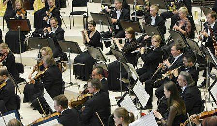 Helsinki-Philharmonic-Orchestra