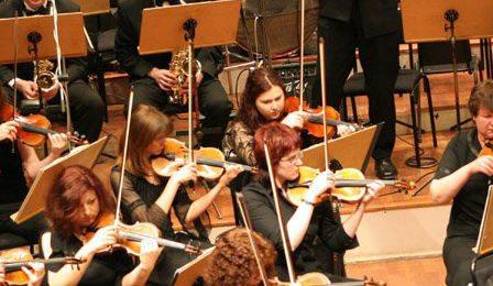 Latvian-National-Symphony-Orchestra