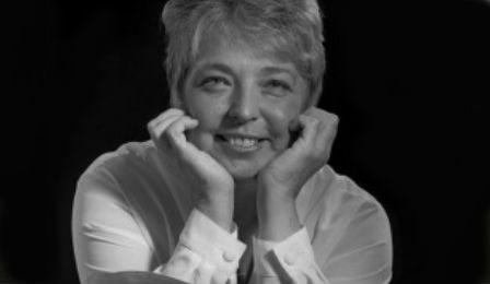 Lynn Blakeslee Violin Violinist Eastman Cover