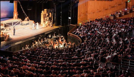 Malmö-Opera-Main-Stage