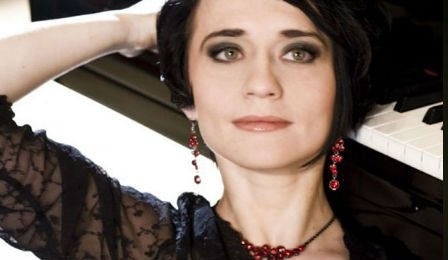 Natalia Strelchenko pianist murdered Manchester cover