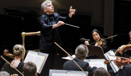 Royal-Scottish-National-Orchestra