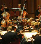 Swedish-Radio-Symphony-Orchestra