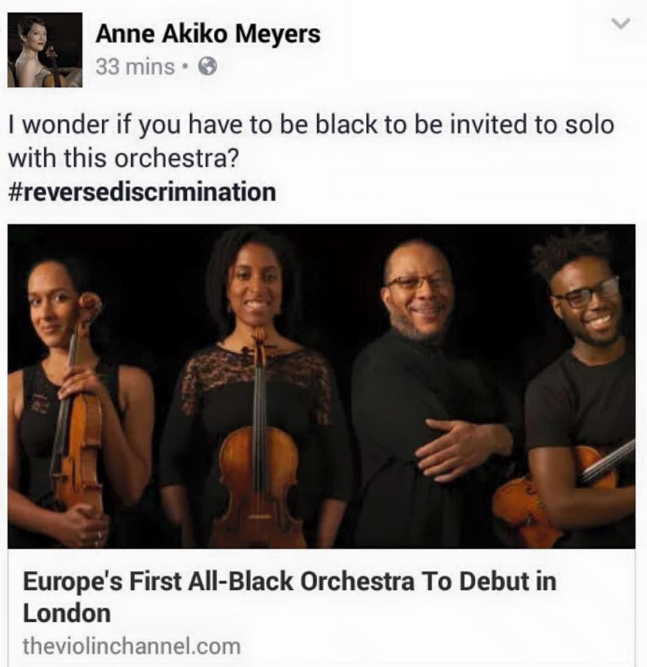 anne akiko meyers black orchestra post