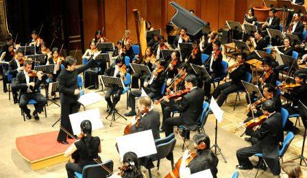 hong kong sinfonietta