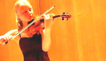 Cosima Soulez Lariviere Brahms Competition Cover