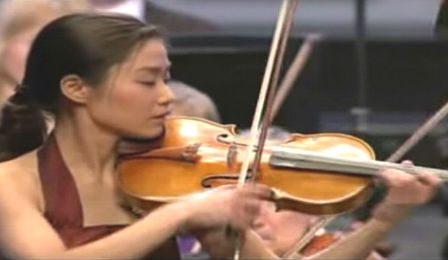 Sayaka Shoji Schubert Rondo La Folle Journee Cover