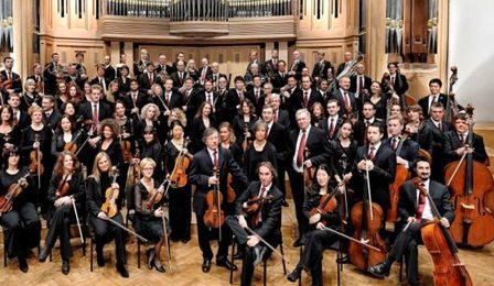 National-Orchestra-of-Belgium-448x260