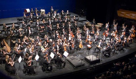 Royal Danish Opera