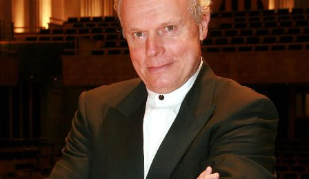 Yan Pascal Tortelier Iceland Symphony Cover